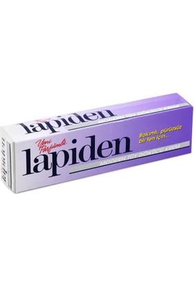 Lapiden Modern Tüy Dökücü Krem ( Parfümlü )