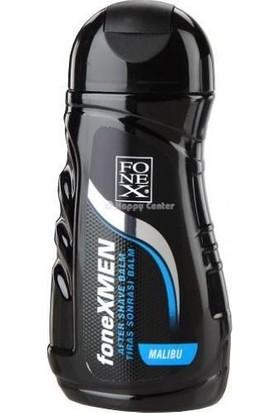 Fonexman After Shave Balm Infınıty 150 ML