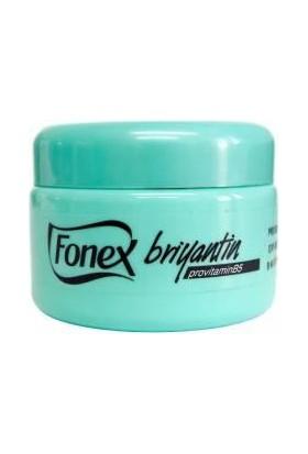 Fonex Briyantin Provitamin B5 150 Ml