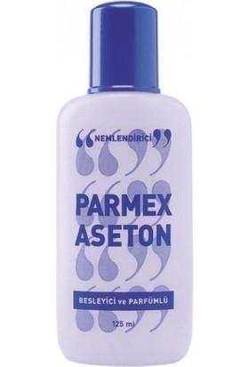 Parmex 125Ml Aseton