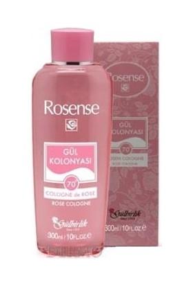Rosense Kolonya - 300 Ml