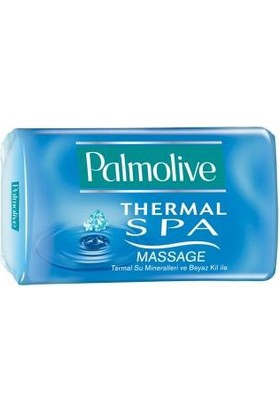Palmolive Thermal Spa Masaj Sabun 175 Gr