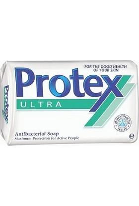 Protex Ultra Tekli Sabun 175 Gr