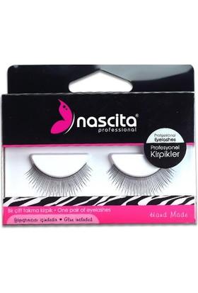 Nascita Naseye000052 Max 2000 Takma Kirpik