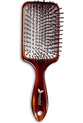 Nascita Venedik Kürek Saç Fırçası