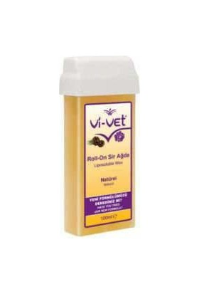 VİVET KARTUŞ AĞDA NATUREL 100 ML