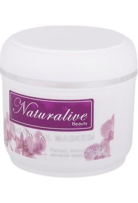 Naturalive Doğal Mineral Kil Maskesi 150 gr