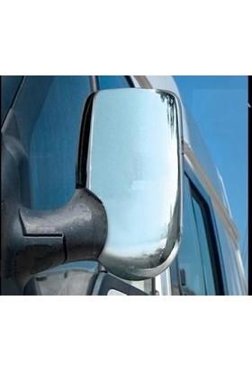 Tvet Ford Transit 2003 Ayna Kabı Abs