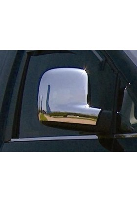 Tvet Vw Transporter T5 2003 2009 Ayna Kabı Abs