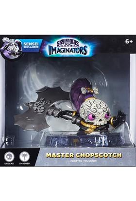 Activision Skylanders Imaginator Sensei Chopscotch
