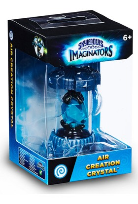 Activision Skylanders Imaginator Crystal Air 2