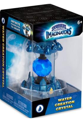Activision Skylanders Imaginator Crystal Water 2