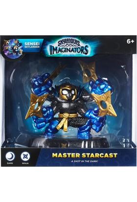 Activision Skylanders Imaginator Sensei Starcast