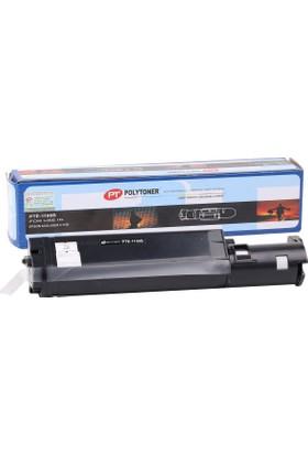 Polytoner Epson Toner Siyah Aculaser C1100/Cx11/Cx11N/Cx11F