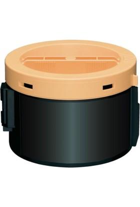Polytoner Epson Toner M1400/Mx14 (S050650)(E-650K)