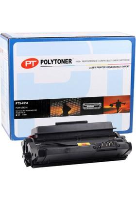 Polytoner Samsung Ml-4550B Toner Ml-4050N/4551Nd 20K