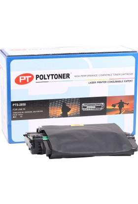 Polytoner Samsung Ml-2850D/Ml-2851Nd/Xsa 2K Toner (2000 Sayfa)