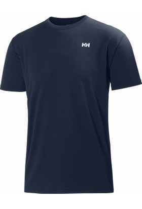 Helly Hansen Hh Training T-Shirt