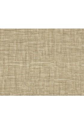 Lamos 6602-07 Duvar Kağıdı