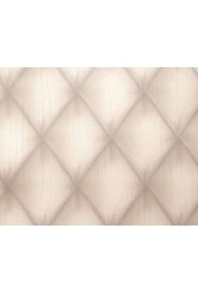 Lamos 6609-01 Duvar Kağıdı