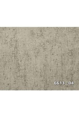 Lamos 6613-04 Duvar Kağıdı