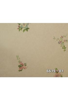 Lamos 6615-01 Duvar Kağıdı