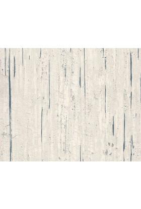 Lamos 6617-02 Duvar Kağıdı