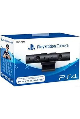 Yeni Sony Playstation 4 Kamera Ps4 / Psvr Sony Ps Vr Psvr Camera