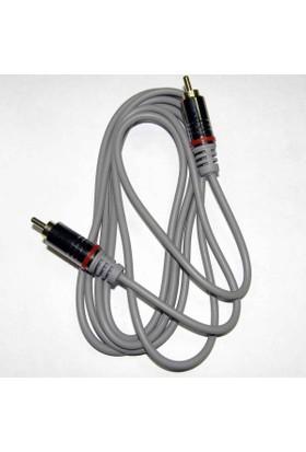 Heı Tekli Rca Kablo
