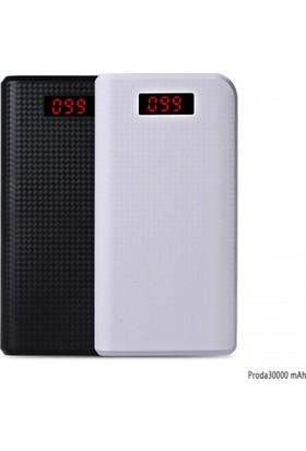 Proda 30000 mAh Powerbank