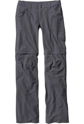 Patagonia Women'S Nomader Zip-Off Pants