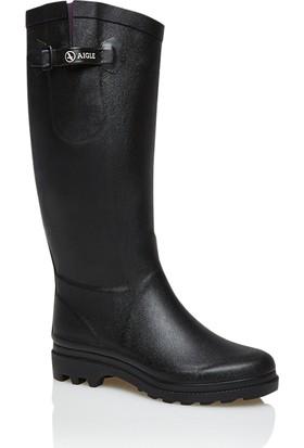 Aigle Aiglentine Çizme 858794