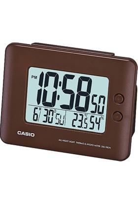 Casio Dq-982N-5Df Masa Saati