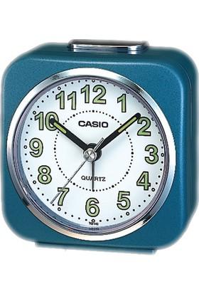 Casio Tq-143S-2Df Masa Saati