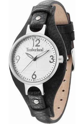 Timberland Tbl.14203Ls/01B Bayan Kol Saati