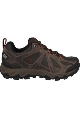 Columbia Bm1759-231 Erkek Ayakkabı