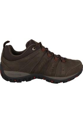Columbia Bm3974-231 Erkek Ayakkabı