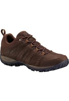 Columbia Bm3975-232 Erkek Ayakkabı