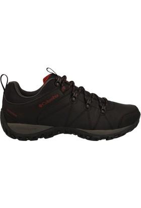 Columbia Bm3992-010 Erkek Ayakkabı