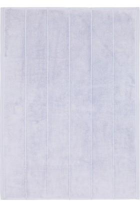 Chakra Solid Havlu 50 x 70 cm