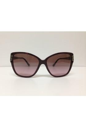 Dolce Gabbana Dg 4131 1964/14 59 Güneş Gözlüğü
