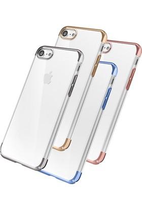 Baseus Apple iPhone 7 Giletter Kılıf