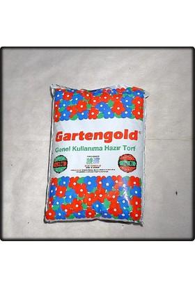 Gartengold Torf- Gartendold 10 Litre