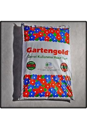 Gartengold Torf- Gartendold 20 Litre