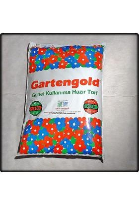 Gartengold Torf- Gartendold 40 Litre