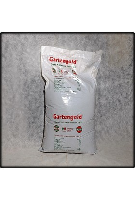 Gartengold Torf- Gartendold 80 Litre