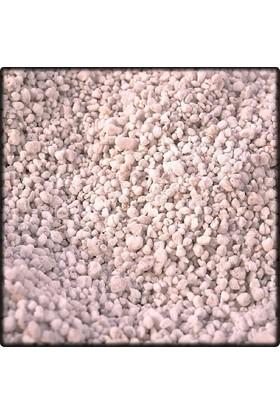 Seyma Çiçekçilik Perlit 5 Litre