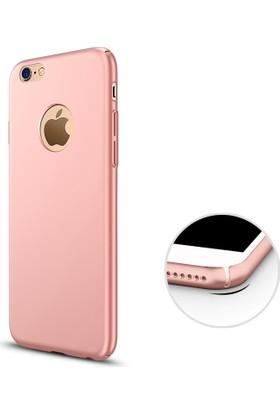 Melefoni SlimLine Apple iPhone 6 6S Kılıf