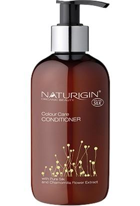 Naturigin Renk Koruyucu Saç Bakım Kremi 250 ml