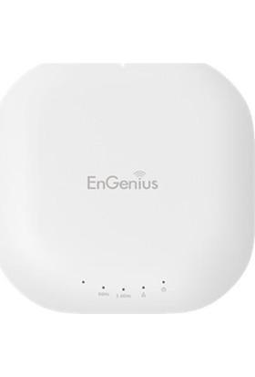 EnGenius EWS360AP 11a/b/g/n/ac 450+1300Mbps Dual Bant (2.4 ve 5 GHz) Gigabit Ethernet İç Ortam Tavan Tipi Access Point (AP/Mesh AP)
